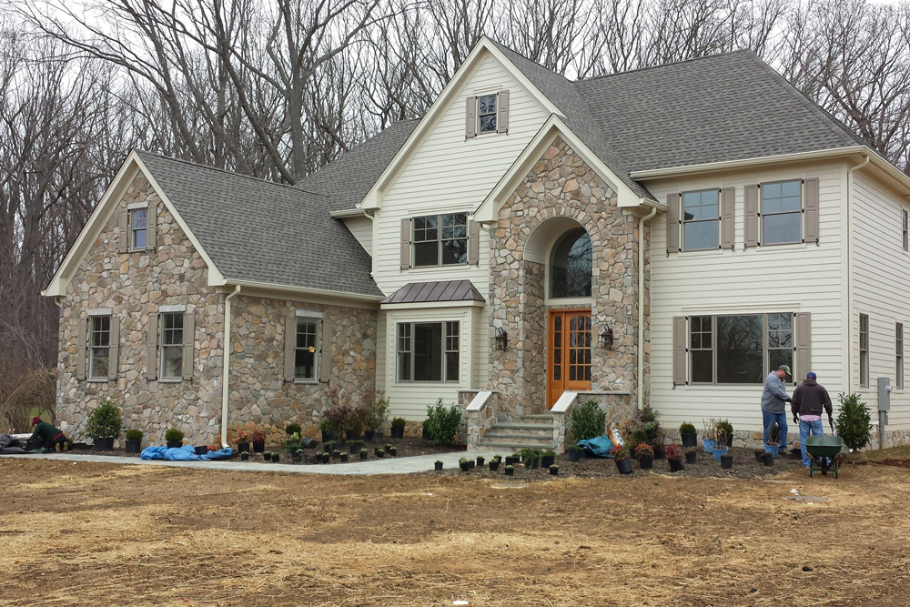 foundation-landscaping-new-construction-philly.jpg