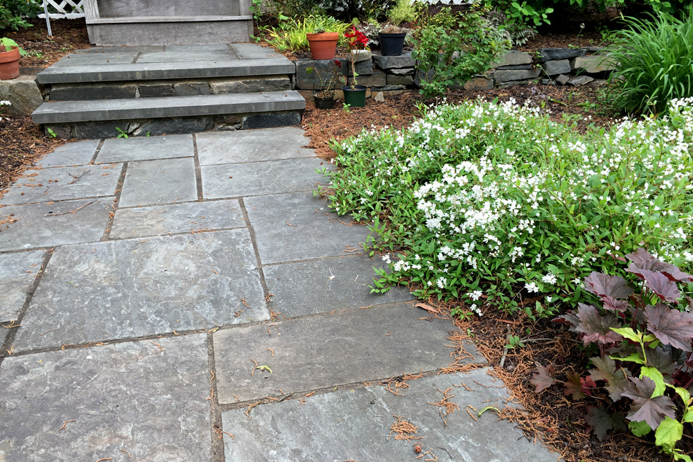 walkway-flagstone-hardscaping-path.jpg
