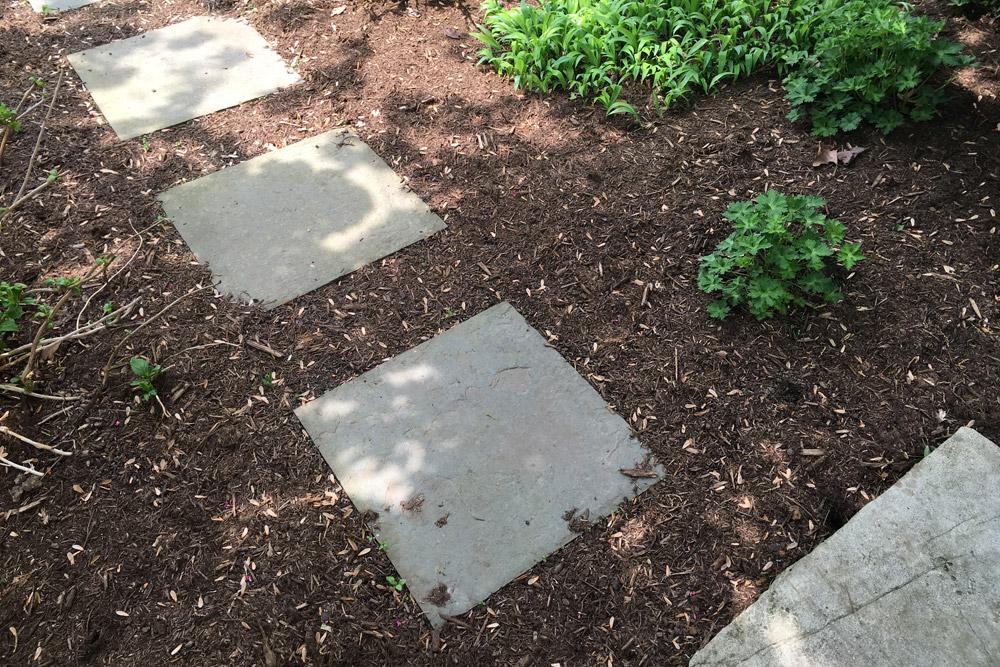 pathway-stone-broken-path.jpg