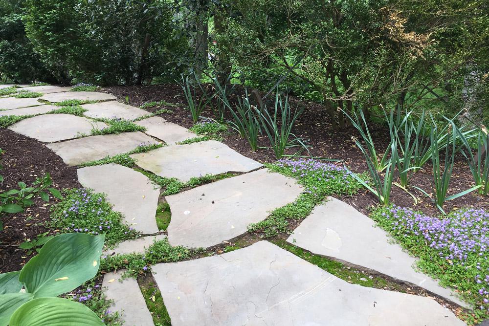 stone-pathway-irregular-hardscape.jpg