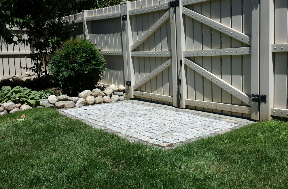 hardscape-swarthmore-landscaping-philly.jpg