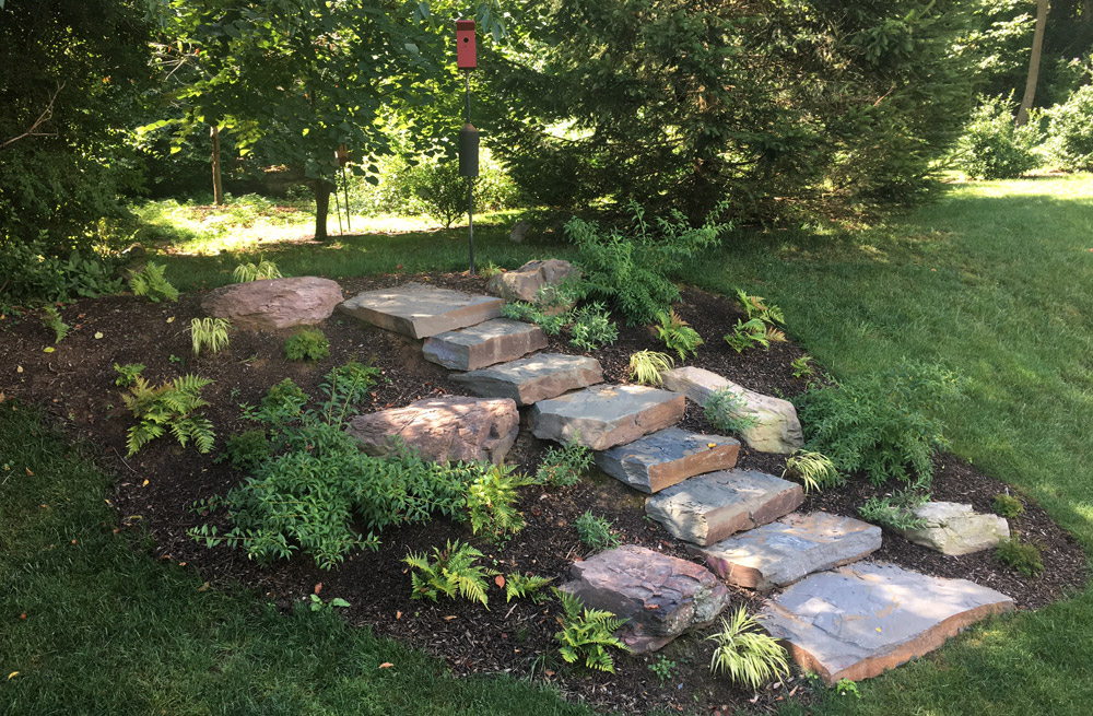 glen-mills-garden-steps-swarthmore.jpg