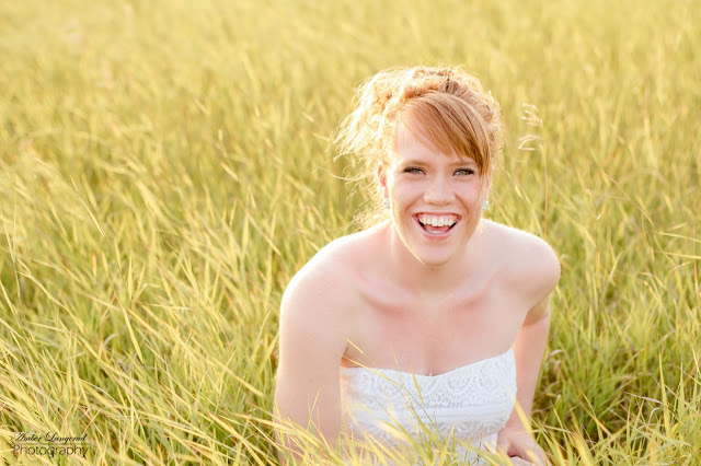 Detroit Lakes, Fargo/Moorhead Photographer, Senior Pictures, Tall Grass, Sunrise
