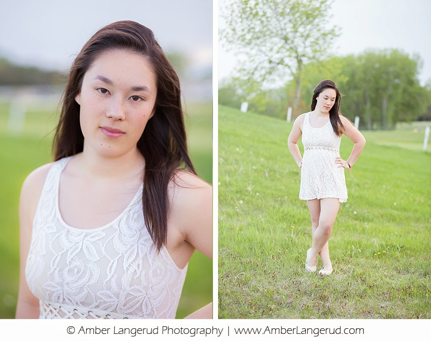 Miss Hawley 2014 | Detroit Lakes Area High School Senior Photographer | Outdoor Pictures
