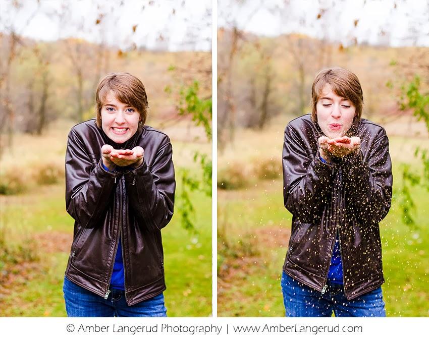 Class of 2014 | Detroit Lakes, Fargo/Moorhead High School Senior Photographer