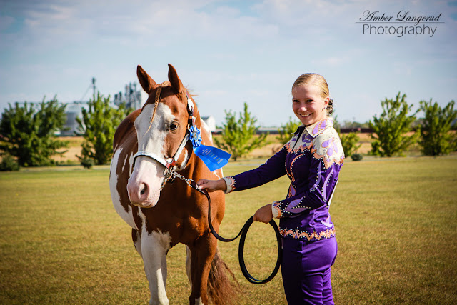 Horse & Rider Portrait  Detroit Lakes, Fargo/Moorhead Photographer. family pictures, Engagement pictures, Outdoor couple photography, farm photography  Portrait Photography.  Senior Pictures. Beauty style portraits.   Look great in your pictures.