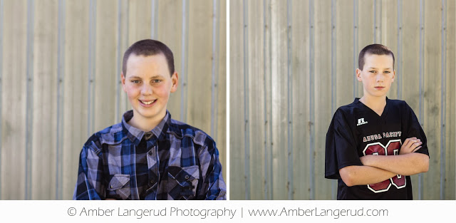 Detroit Lakes Family Photographer; Outdoor family portraits