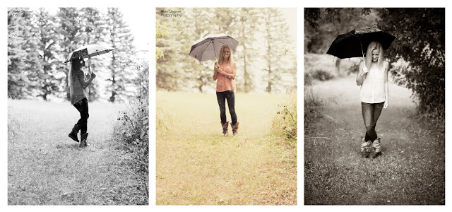 Class of 2015, Senior Photos in the rain, Detroit Lakes, Fargo/Moorhead Photographer