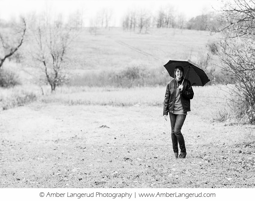 Class of 2014 | Detroit Lakes, Fargo/Moorhead High School Senior Photographer