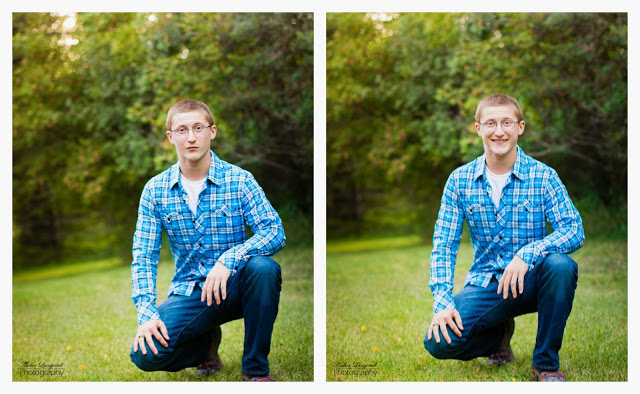 High School Senior Guy Pictures, Outdoor senior photographer; Detroit Lakes Photographer, Fargo/Moorhead Photographer