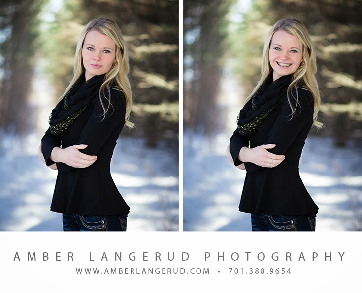 Winter Photoshoot | Lovebirds Valentines Photoshoot | Detroit Lakes High School Senior Photographer