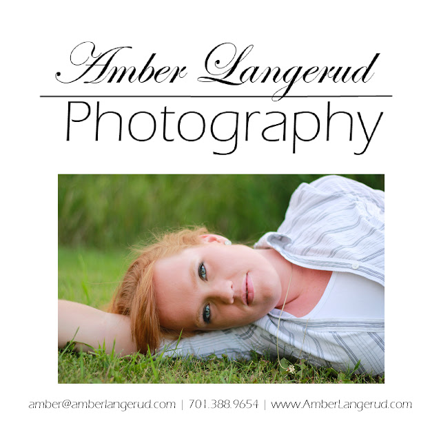 Detroit Lakes, Fargo/Moorhead Photographer.  Portrait Photography.  Senior Pictures. Beauty style portraits.   Look great in your pictures.