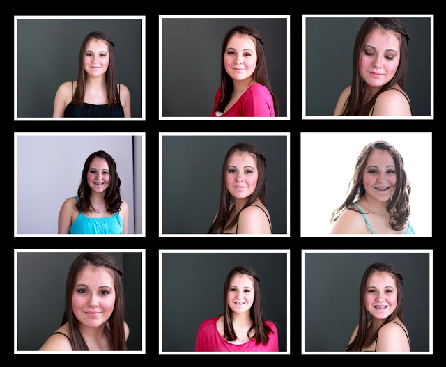 Beauty Photography, Senior Pictures, Graduation Pictures, Detroit Lakes Portrait Photographer