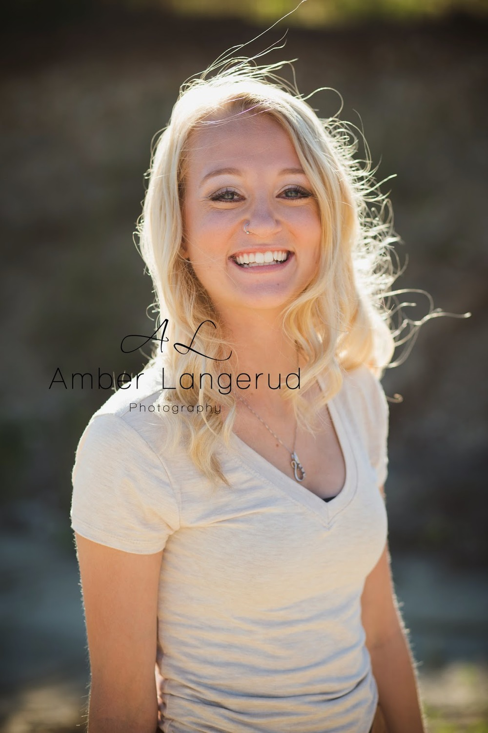 Detroit Lakes, Fargo/Moorhead Photographer | High School Senior Portraits