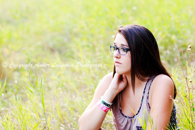 Detroit Lakes, Senior Outdoor Photographer, Fargo/Moorhead, Sunset portraits