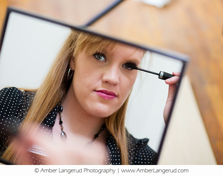 Mary Kay Make-Up | Marketing Portraits | Beauty Portraits | Detroit Lakes Area Photographer