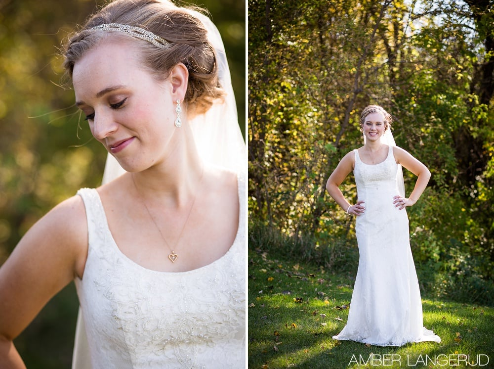 Wedding F.A.Q.s | Minnesota Wedding Photographer