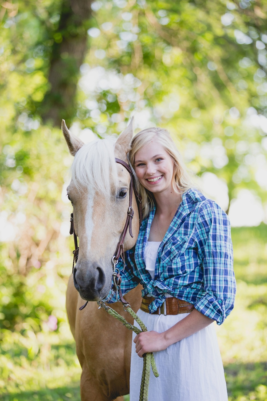 AmberLangerudPhotography_3626.jpg