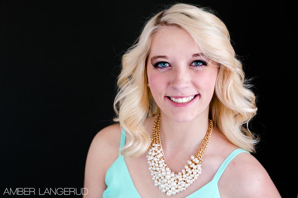 Miss Frazee 2015 | Mollee Byer