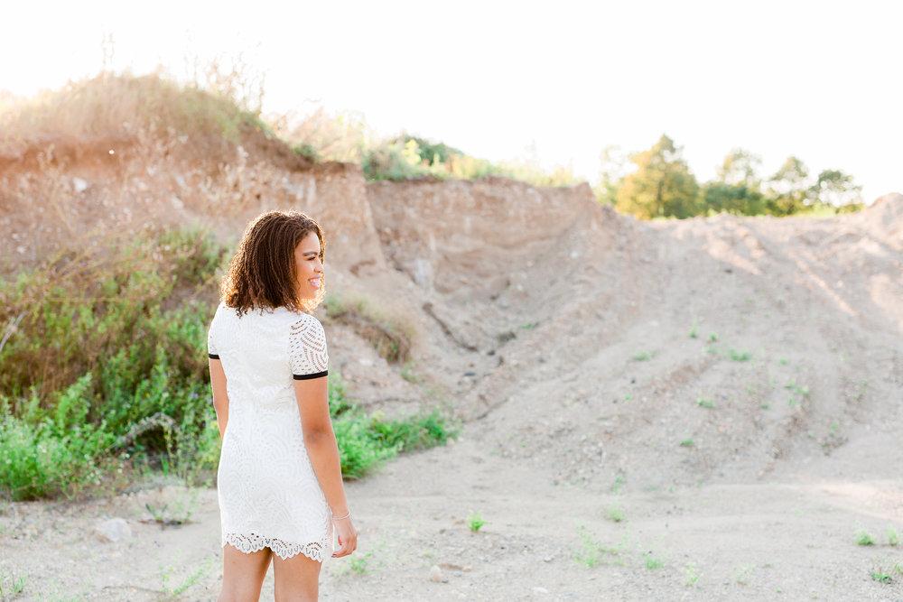 Amber Langerud Photography_Asante-76.jpg