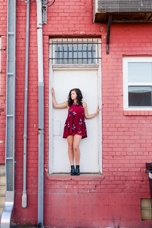 Amber Langerud Photography_Ivy-66.jpg