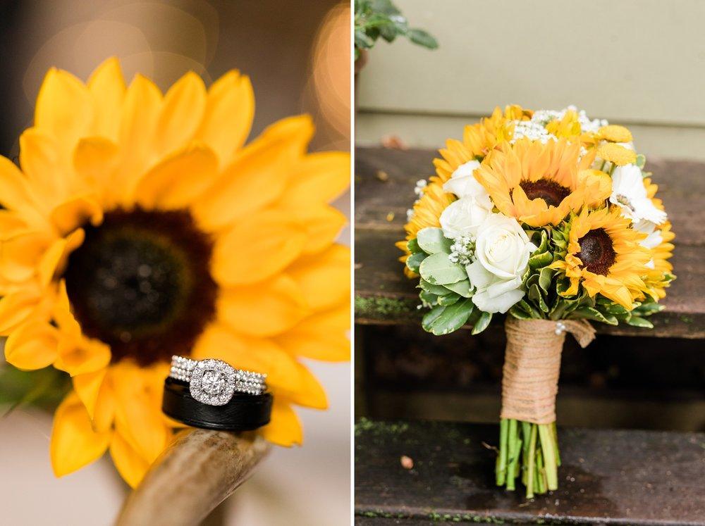 Minnesota Barn Wedding and Outdoor Ceremony at Milts Barn_0277.jpg