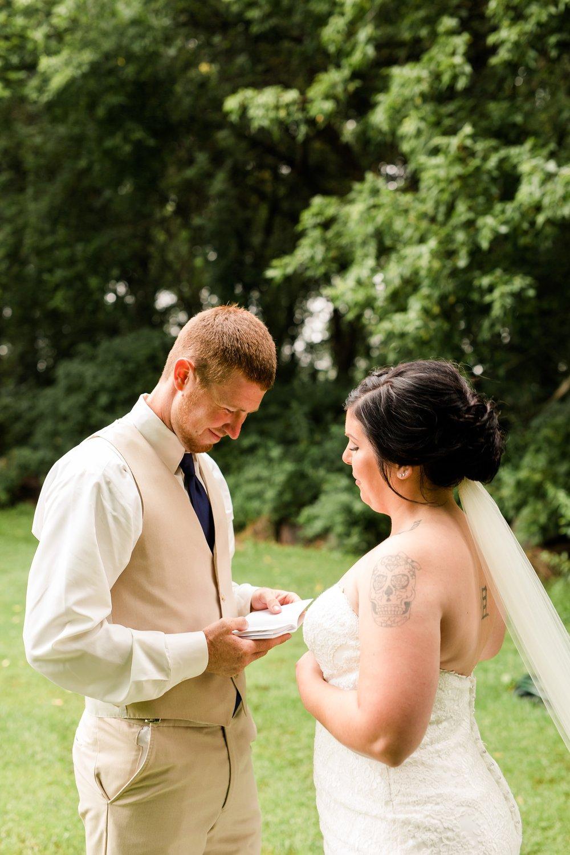 Minnesota Barn Wedding and Outdoor Ceremony at Milts Barn_0281.jpg