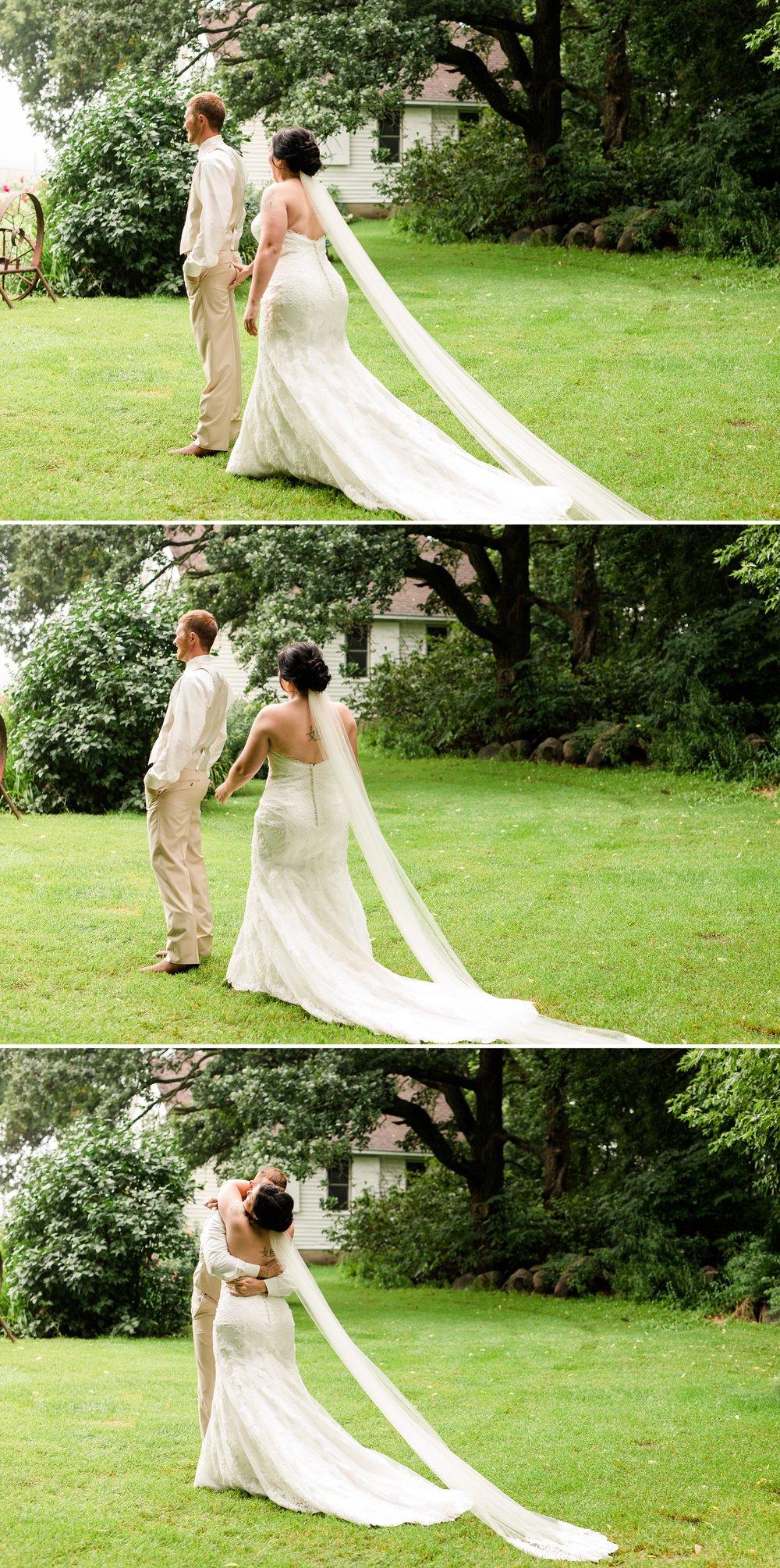 Minnesota Barn Wedding and Outdoor Ceremony at Milts Barn_0280.jpg