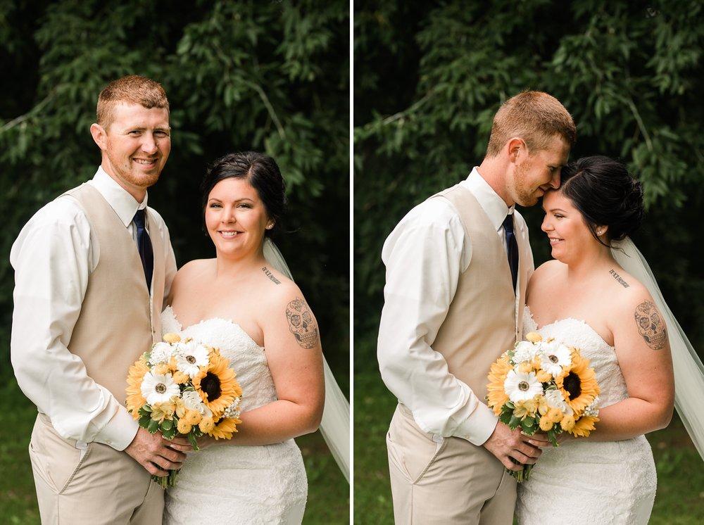 Minnesota Barn Wedding and Outdoor Ceremony at Milts Barn_0285.jpg