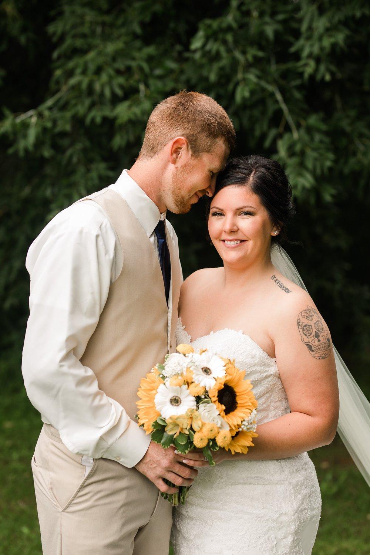 Minnesota Barn Wedding and Outdoor Ceremony at Milts Barn_0286.jpg