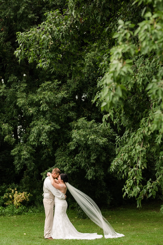 Minnesota Barn Wedding and Outdoor Ceremony at Milts Barn_0288.jpg