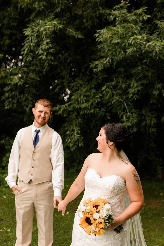 Minnesota Barn Wedding and Outdoor Ceremony at Milts Barn_0294.jpg