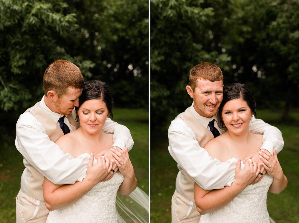Minnesota Barn Wedding and Outdoor Ceremony at Milts Barn_0295.jpg