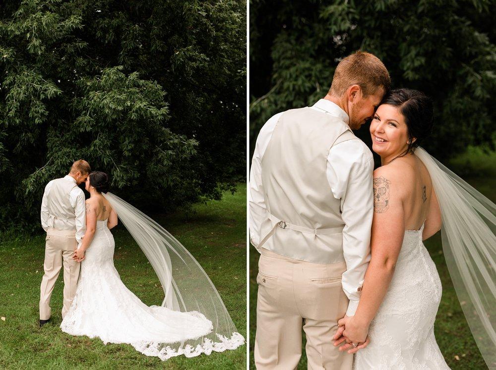 Minnesota Barn Wedding and Outdoor Ceremony at Milts Barn_0297.jpg