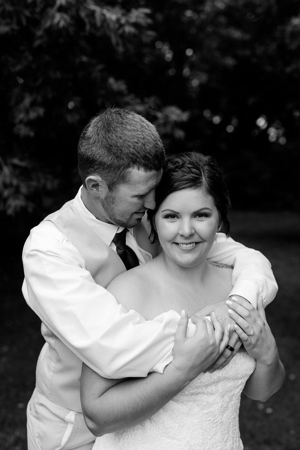 Minnesota Barn Wedding and Outdoor Ceremony at Milts Barn_0296.jpg