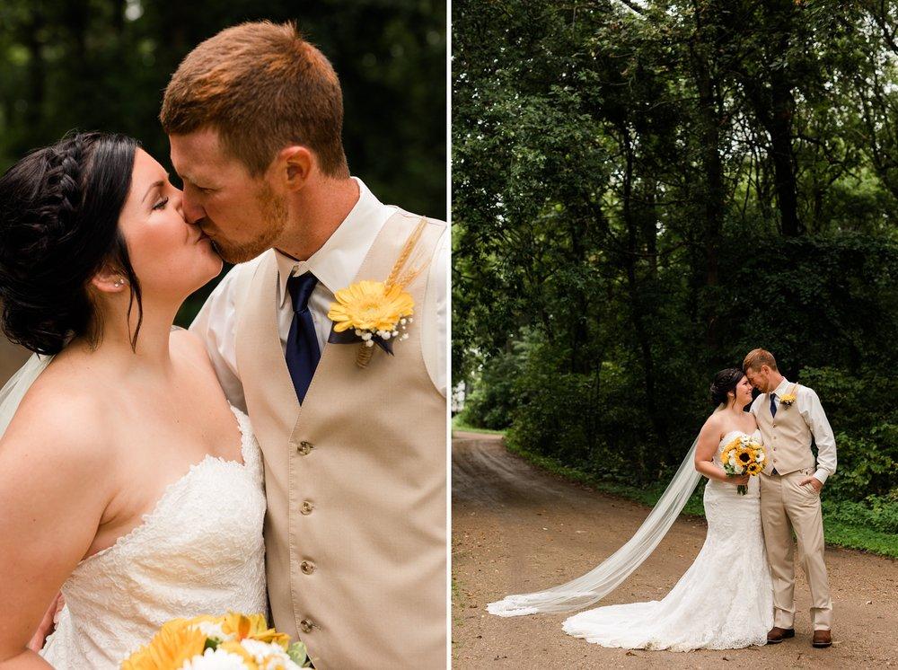 Minnesota Barn Wedding and Outdoor Ceremony at Milts Barn_0299.jpg