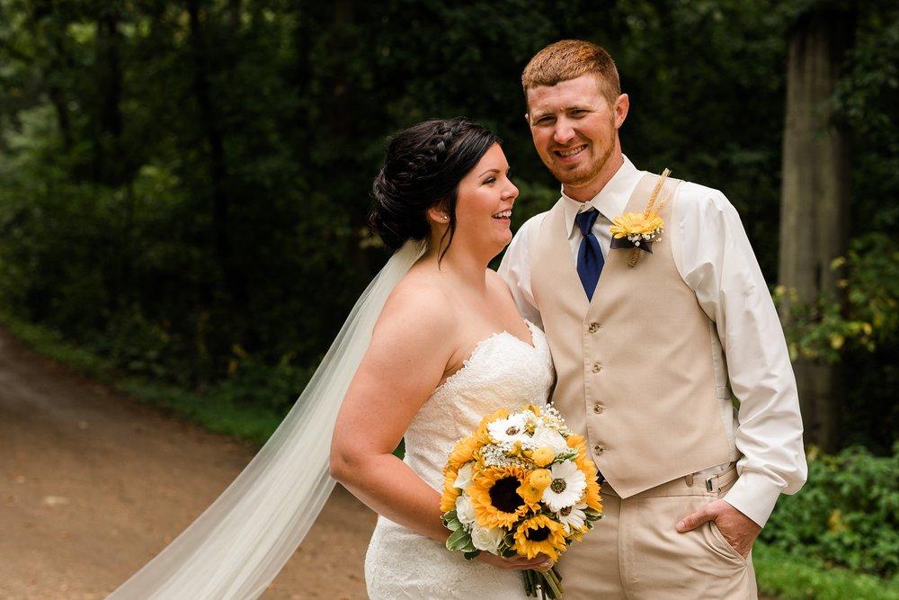 Minnesota Barn Wedding and Outdoor Ceremony at Milts Barn_0300.jpg