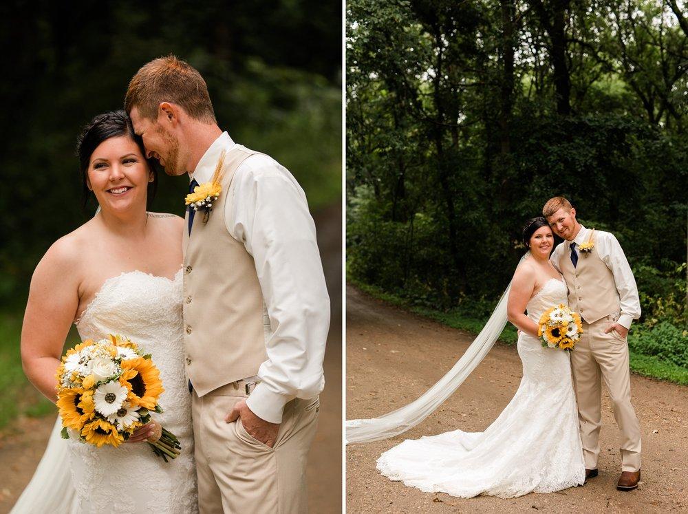 Minnesota Barn Wedding and Outdoor Ceremony at Milts Barn_0301.jpg