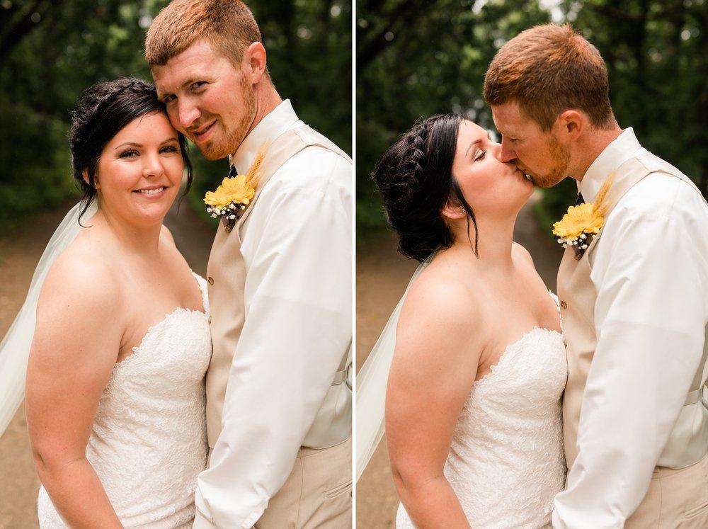 Minnesota Barn Wedding and Outdoor Ceremony at Milts Barn_0303.jpg