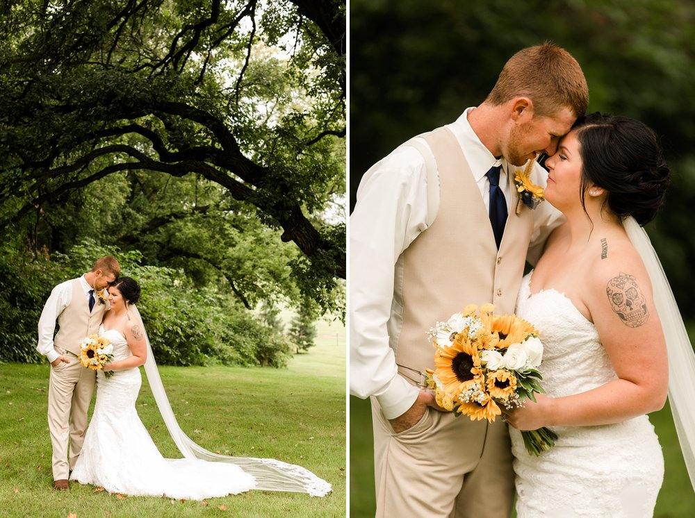 Minnesota Barn Wedding and Outdoor Ceremony at Milts Barn_0305.jpg