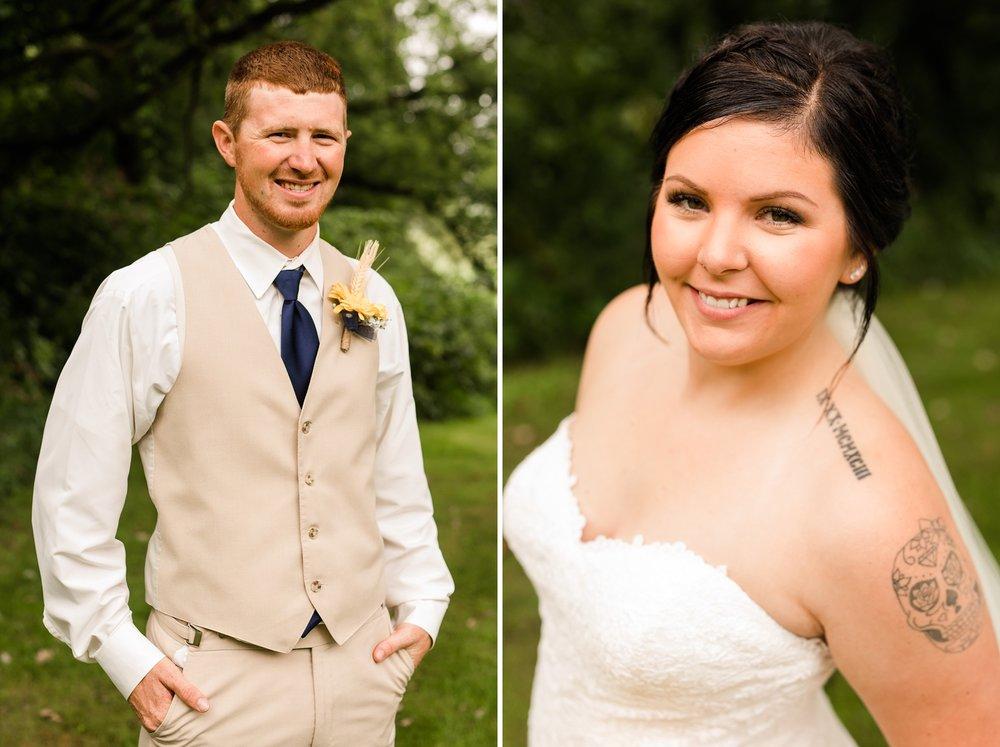 Minnesota Barn Wedding and Outdoor Ceremony at Milts Barn_0307.jpg