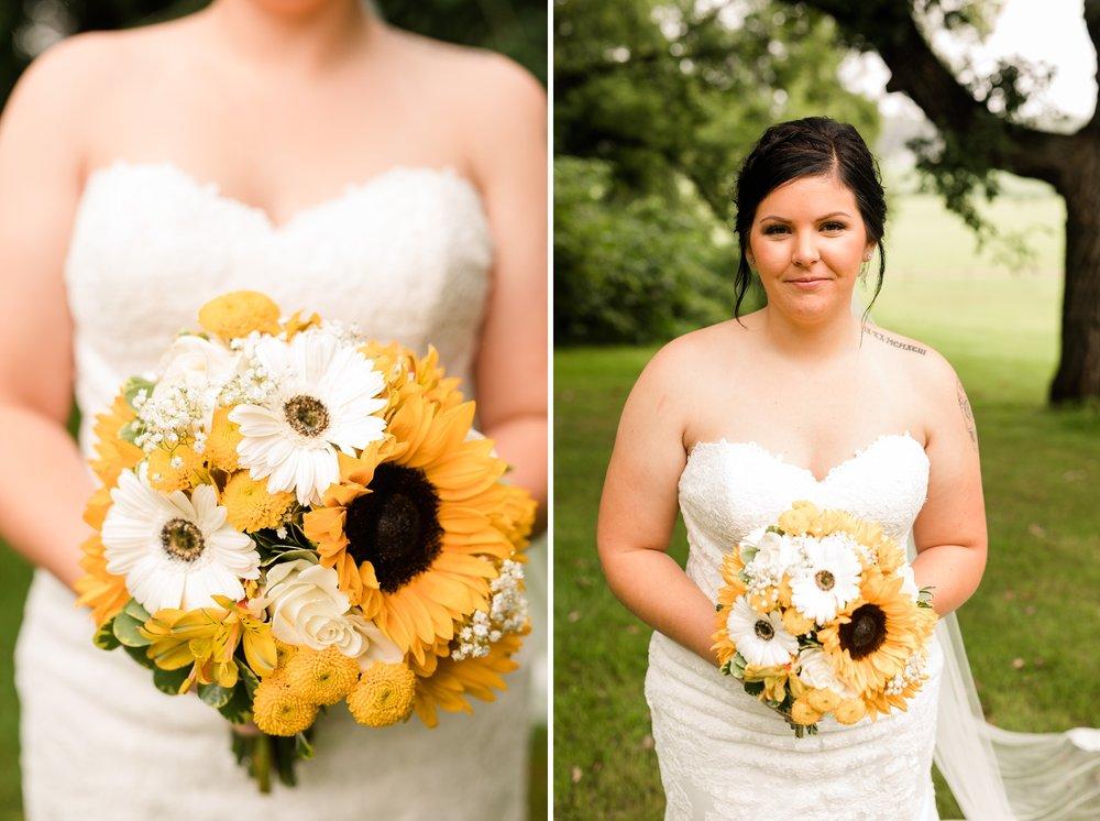 Minnesota Barn Wedding and Outdoor Ceremony at Milts Barn_0308.jpg