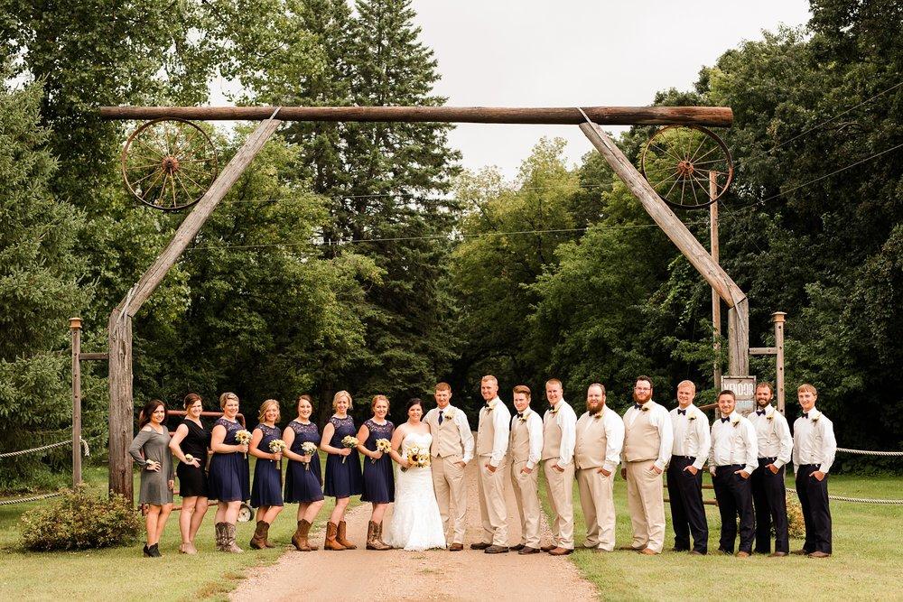 Minnesota Barn Wedding and Outdoor Ceremony at Milts Barn_0312.jpg
