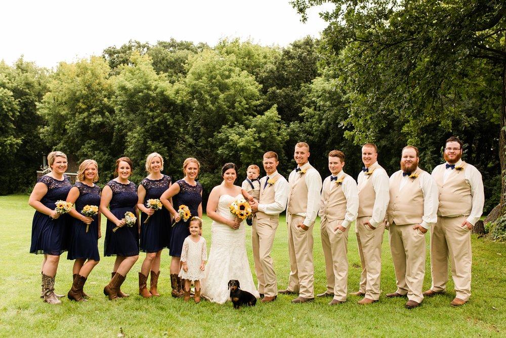 Minnesota Barn Wedding and Outdoor Ceremony at Milts Barn_0318.jpg