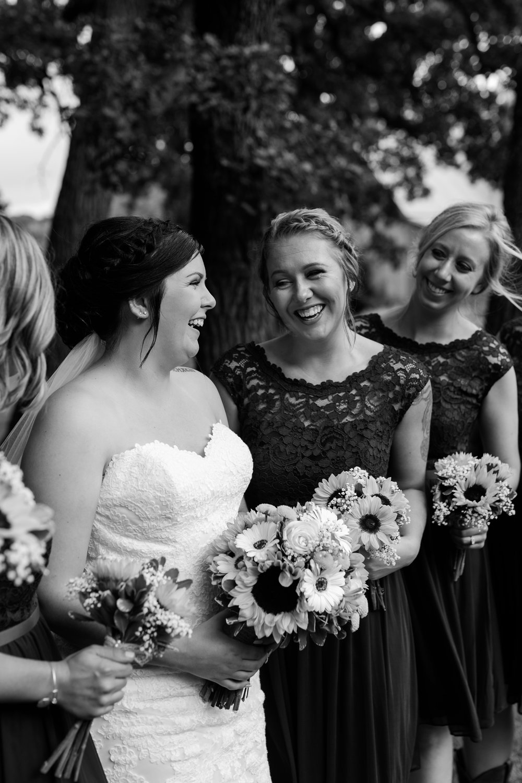 Minnesota Barn Wedding and Outdoor Ceremony at Milts Barn_0319.jpg