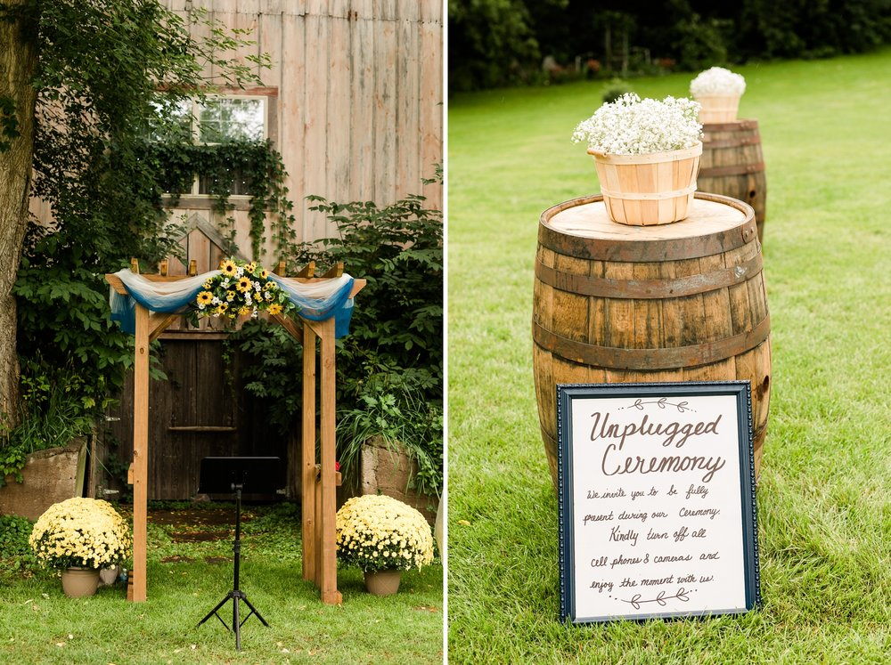 Minnesota Barn Wedding and Outdoor Ceremony at Milts Barn_0323.jpg