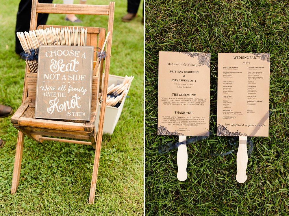 Minnesota Barn Wedding and Outdoor Ceremony at Milts Barn_0324.jpg