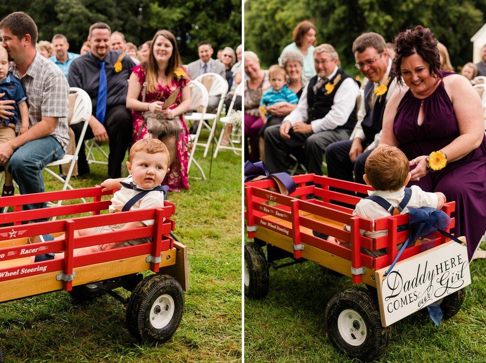 Minnesota Barn Wedding and Outdoor Ceremony at Milts Barn_0327.jpg