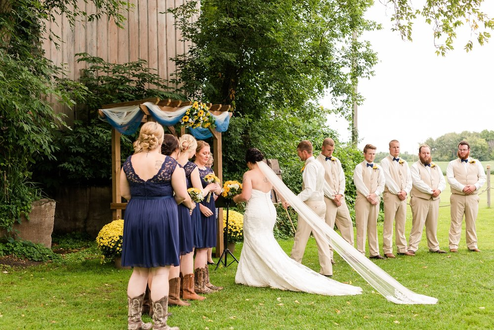 Minnesota Barn Wedding and Outdoor Ceremony at Milts Barn_0331.jpg