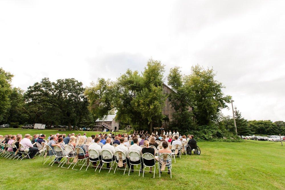 Minnesota Barn Wedding and Outdoor Ceremony at Milts Barn_0333.jpg